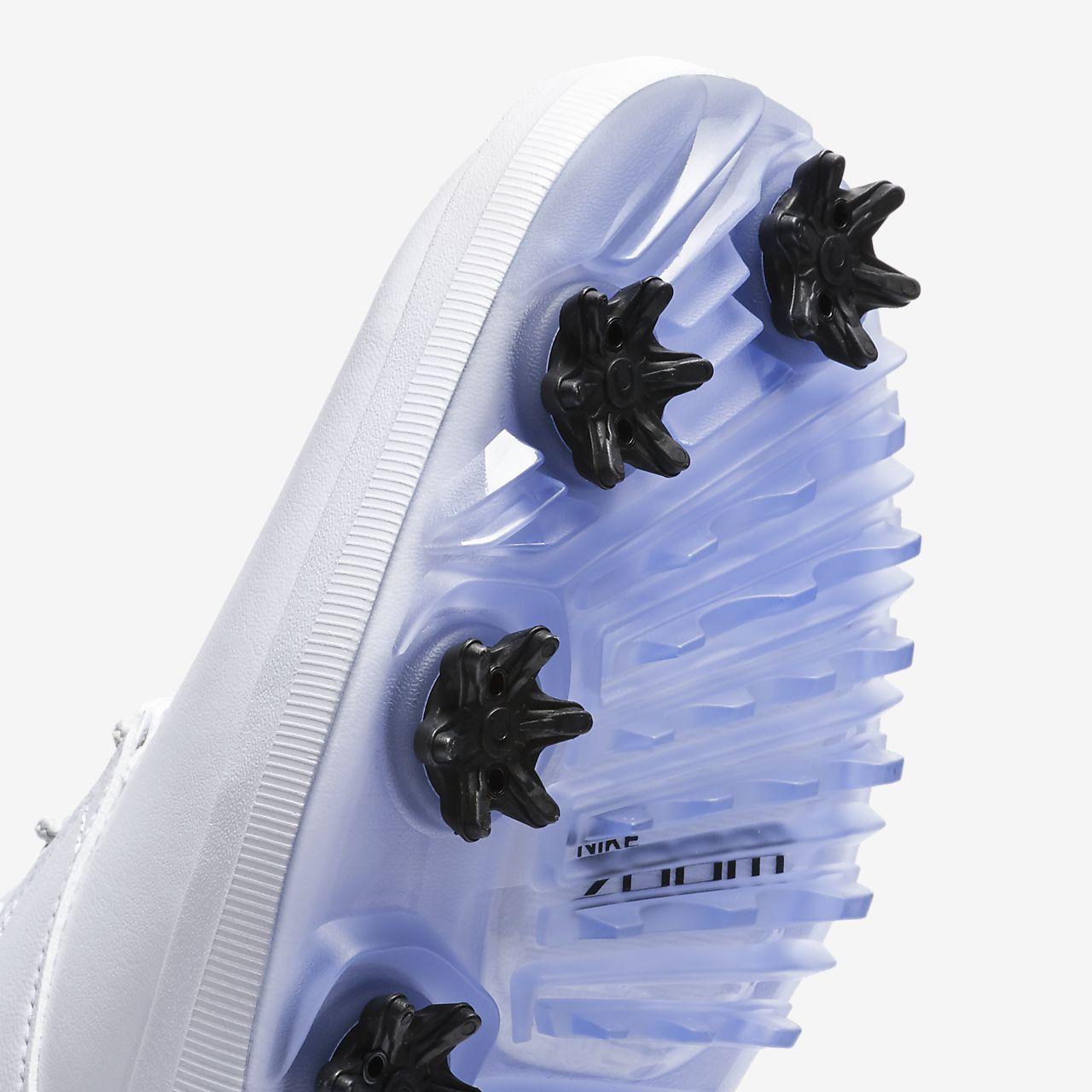 c74919131f23 Nike Air Zoom Direct Men s Golf Shoe. Nike.com CA