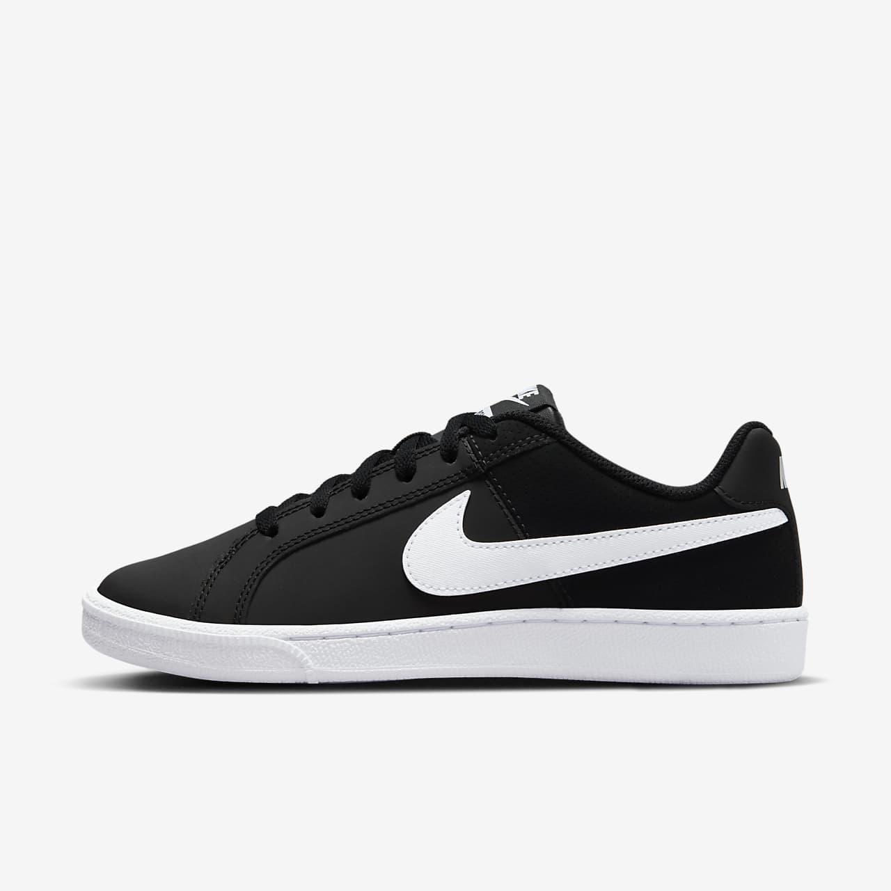 Arquivo: Sapatilhas Nike Air Max tamanho 36 Sé E São