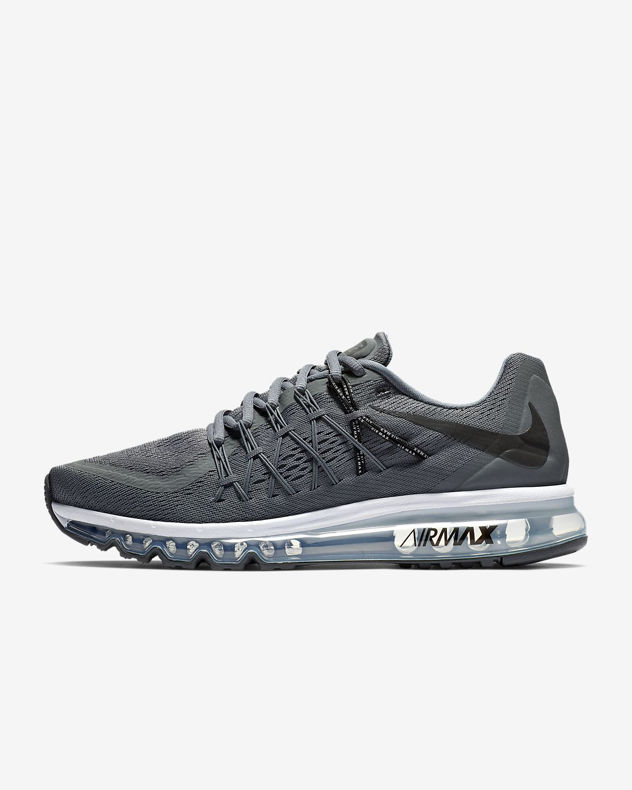 best loved f1e50 c4bf1 Nike Air Max 2015