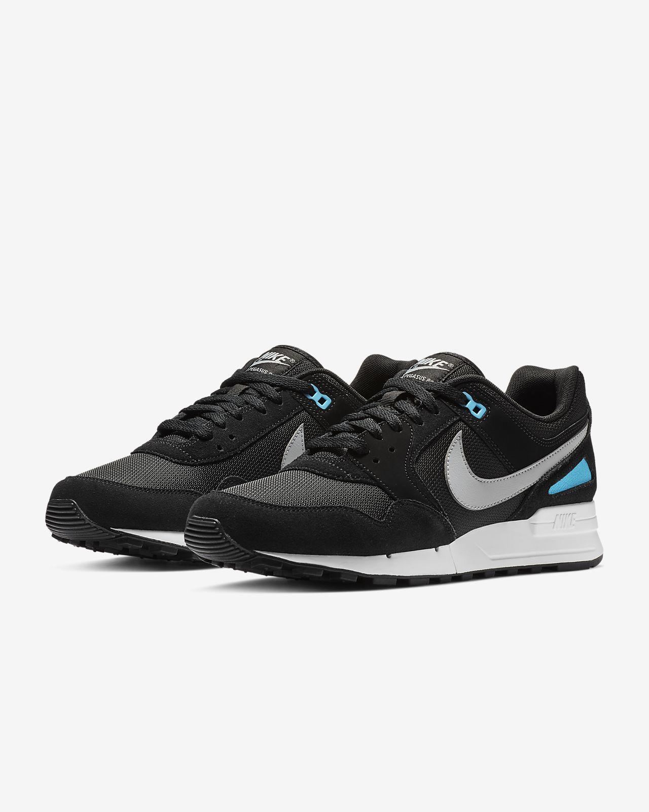 71e7c0d332bf Low Resolution Nike Air Pegasus  89 Men s Shoe Nike Air Pegasus  89 Men s  Shoe
