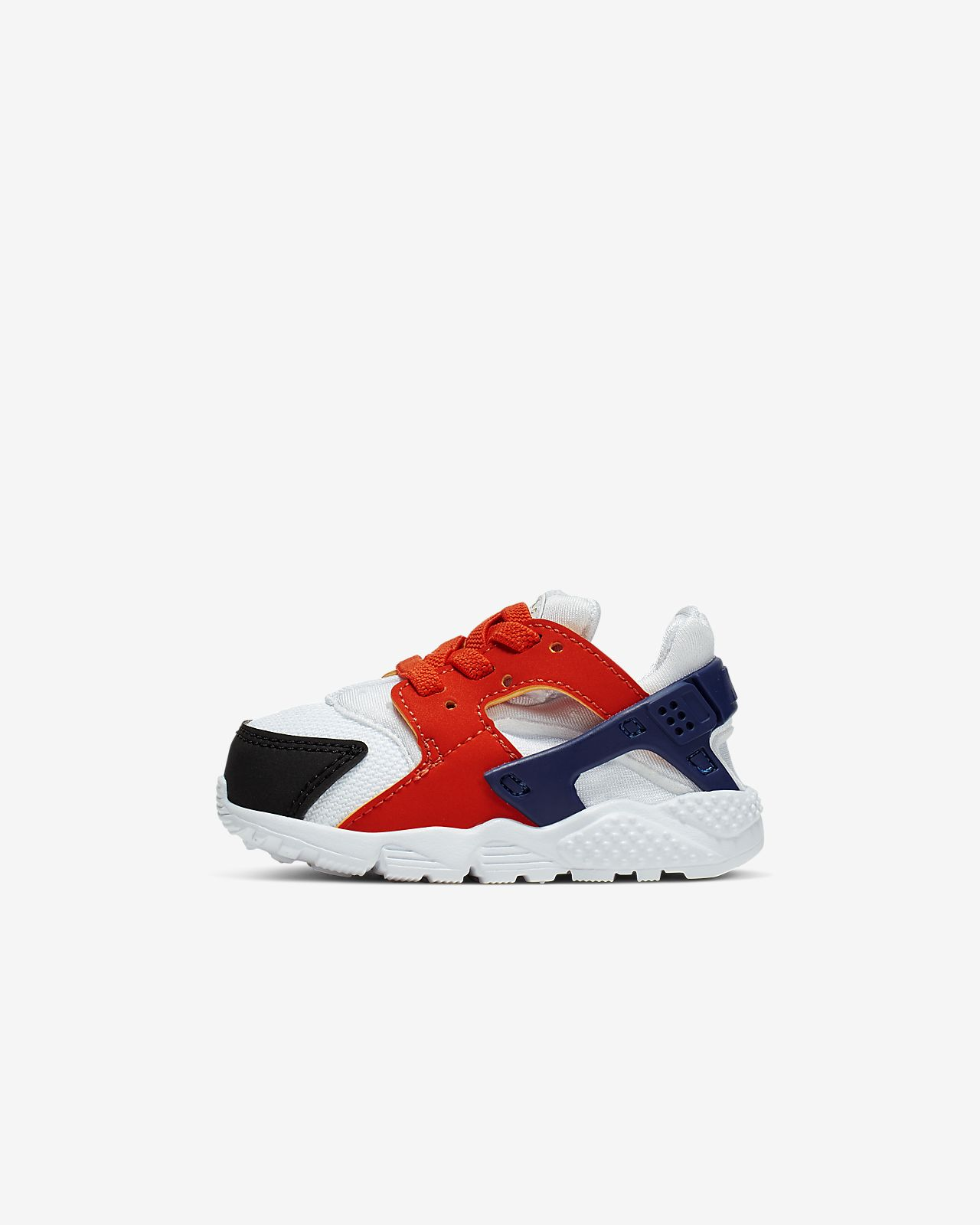 Nike Huarache: toddler sizing | Sneakers | Cute baby shoes