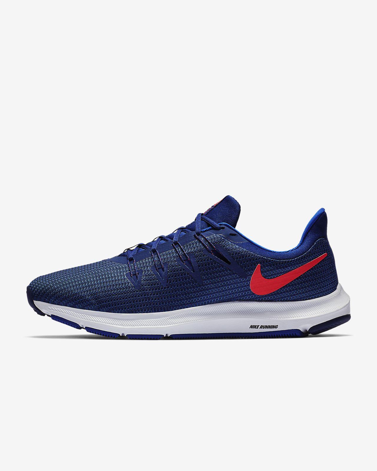Ανδρικό παπούτσι για τρέξιμο Nike Quest