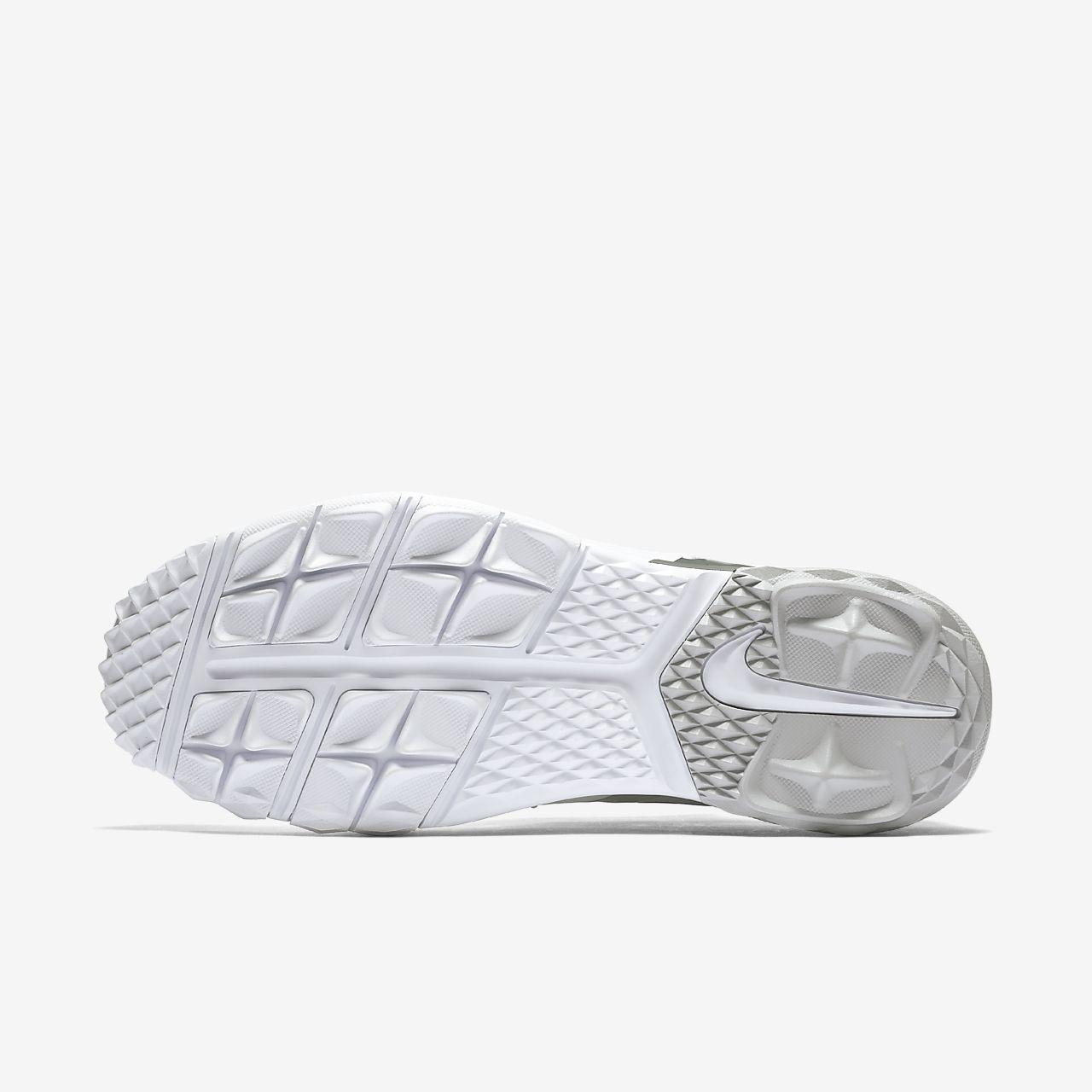 523b6f83e5d6 Nike FI Flex (Wide) Men s Golf Shoe. Nike.com SG