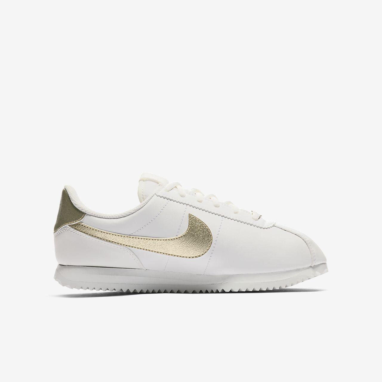 scarpe nike cortez