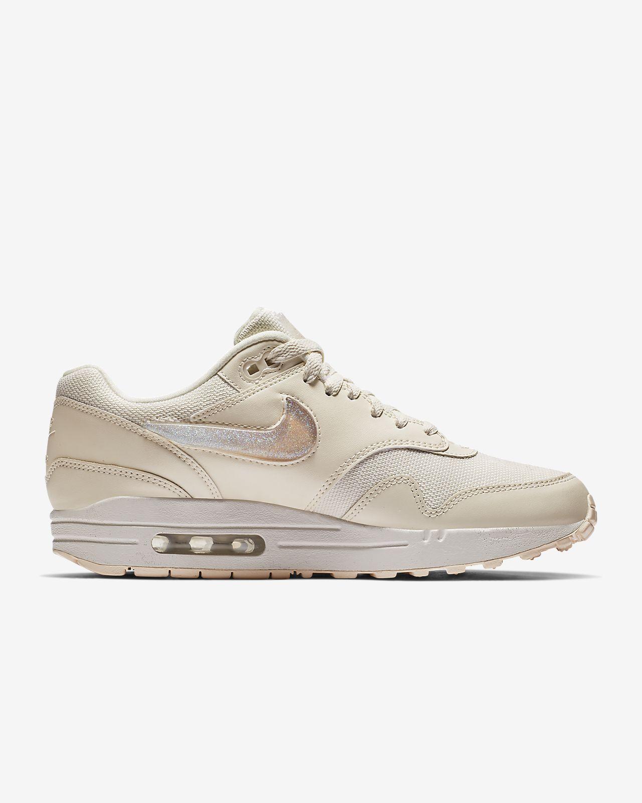 4be58d178c7c Nike Air Max 1 Premium Women s Shoe. Nike.com SG