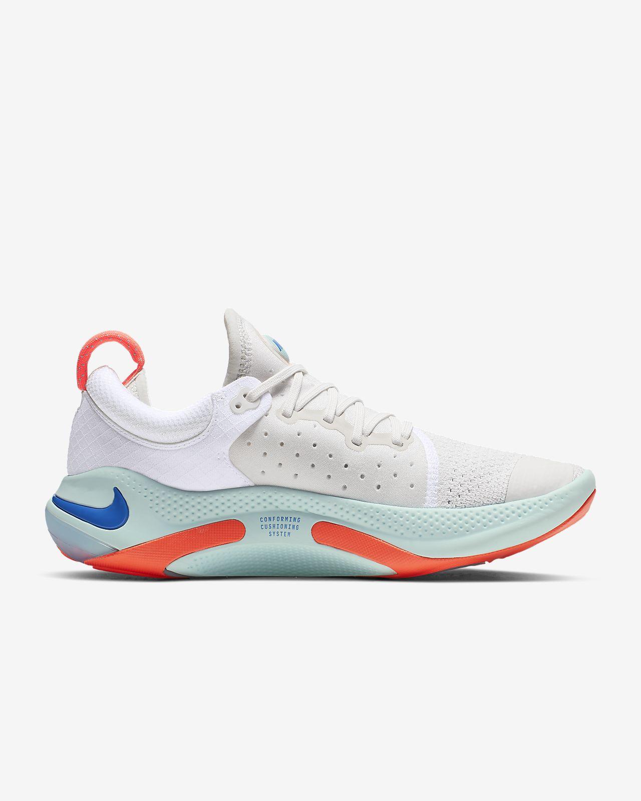 Acquista Nike Joyride Run Flyknit FK 2019 Platinum Tint