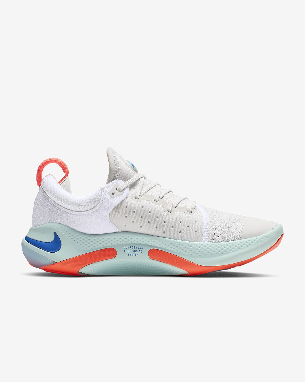 Tênis Nike Joyride Run Flyknit Feminino
