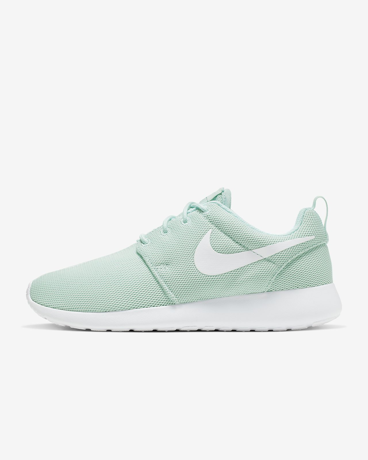 buy popular f95de b8aaf Nike Roshe One Women's Shoe. Nike.com