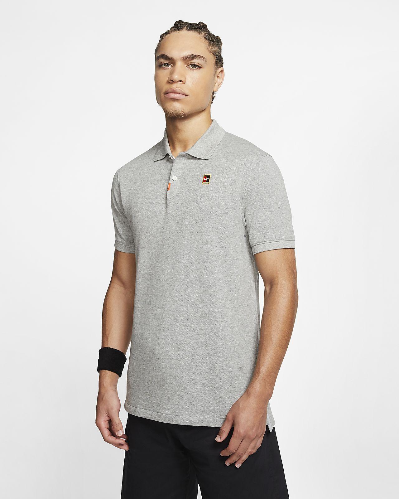 Polo Slim Fit The Nike Polo - Uomo