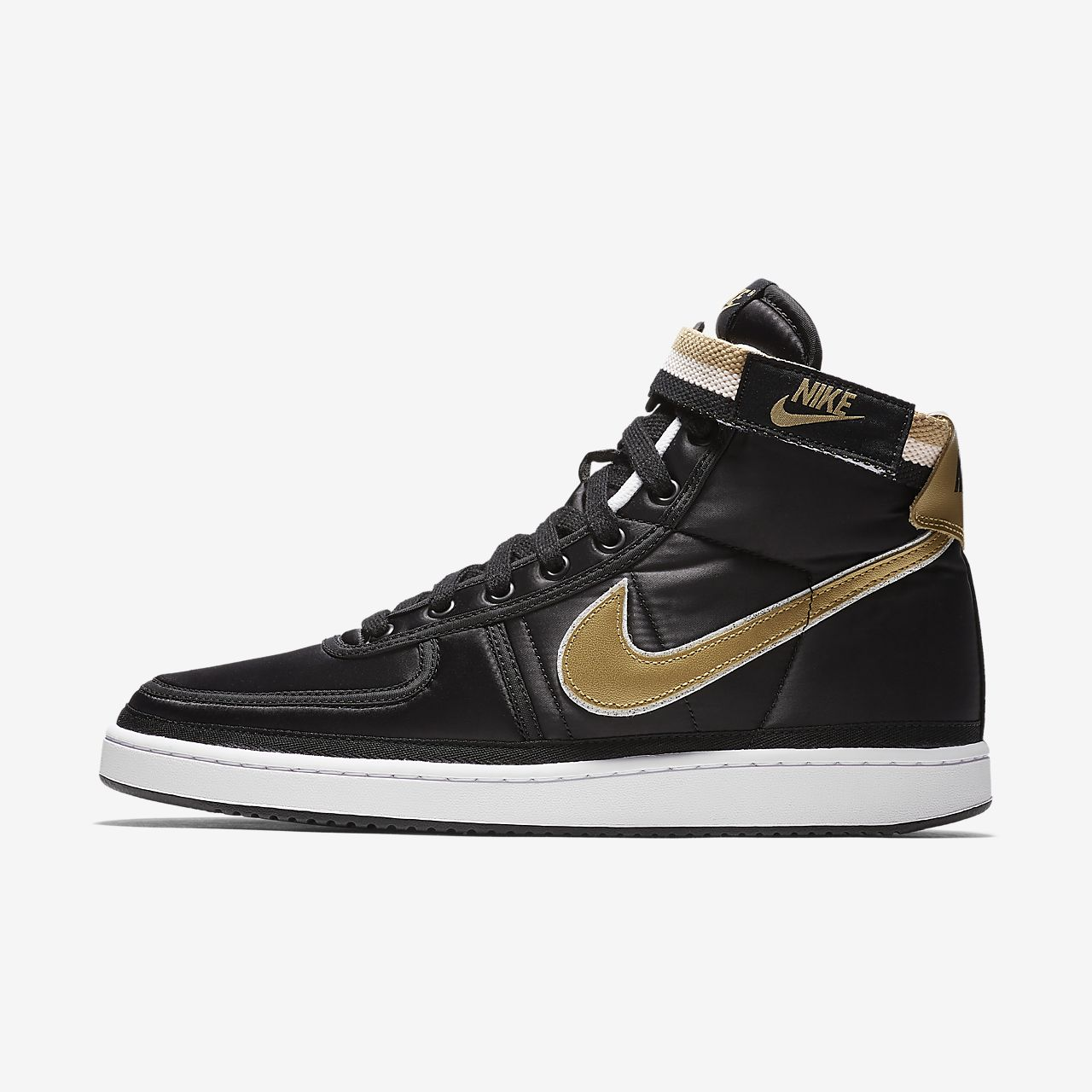 253b725dd3652 Nike Vandal High Supreme QS Men s Shoe. Nike.com