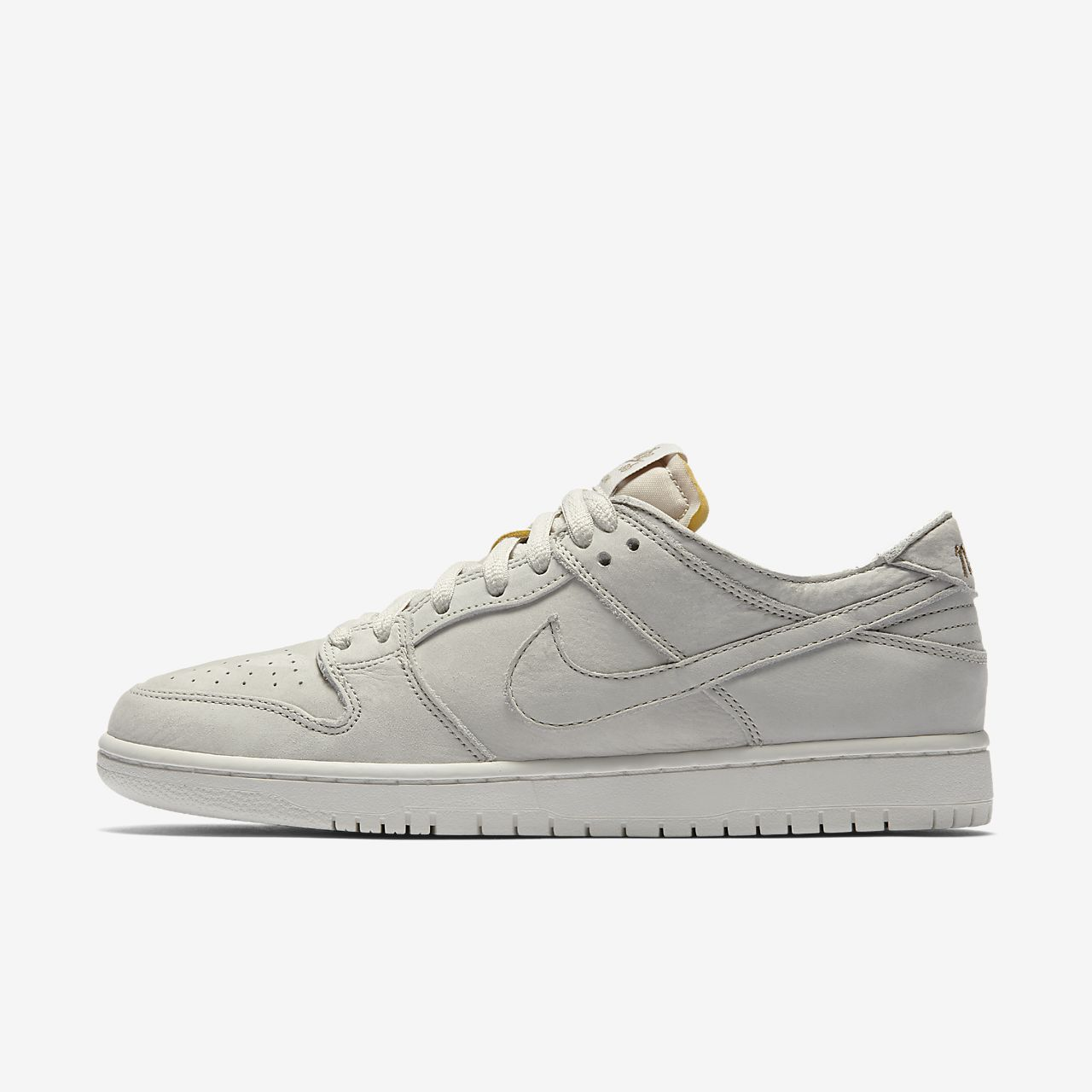 nike sb dunk low homme prix