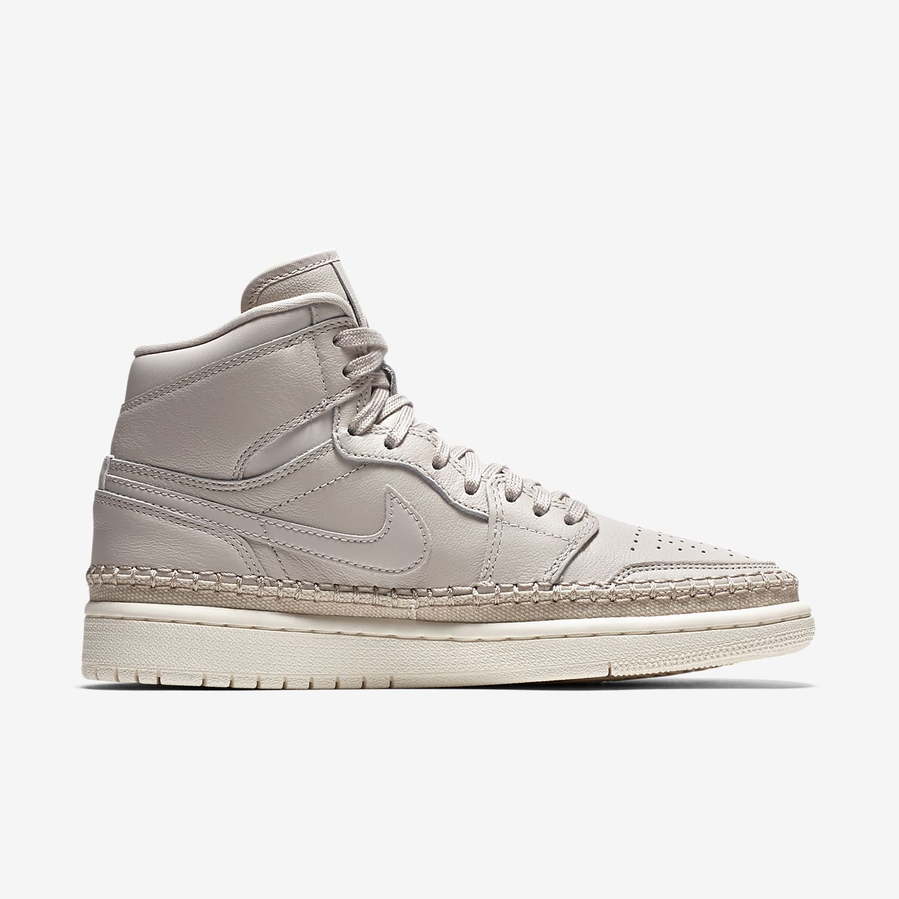 JORDAN WMNS AIR JORDAN RETRO 1 HI PREMIUM free shipping get to buy free shipping pay with visa buy cheap 2014 newest ty1PJpaDa