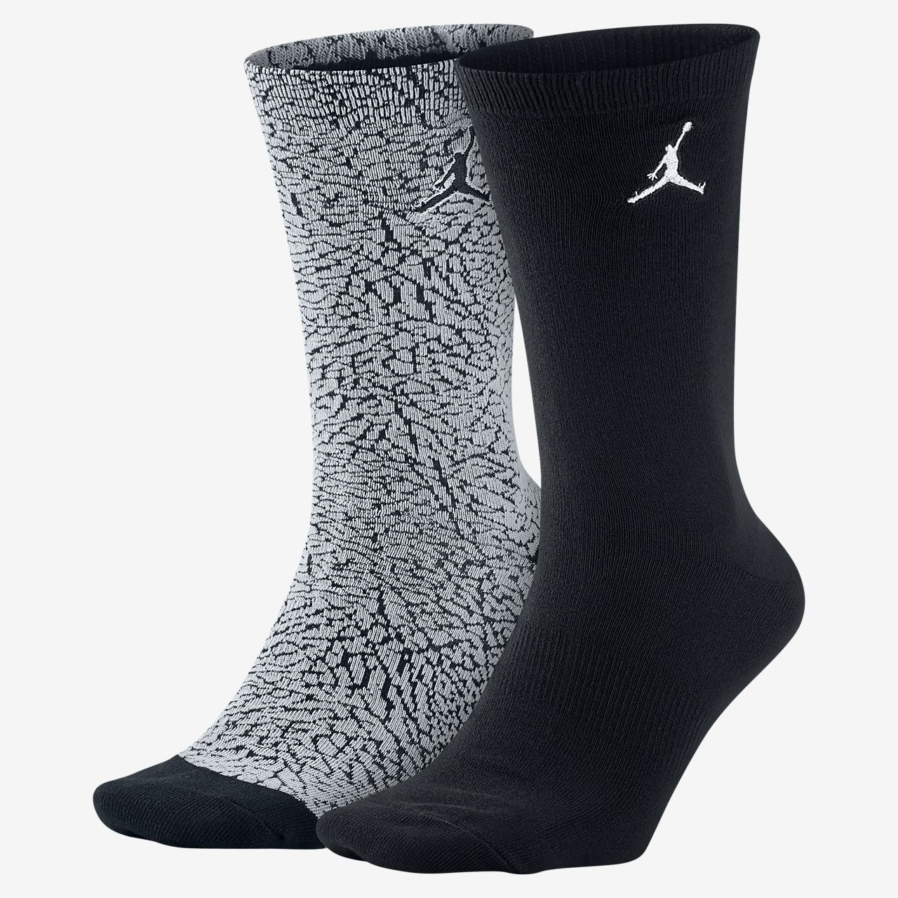 air jordan calzini