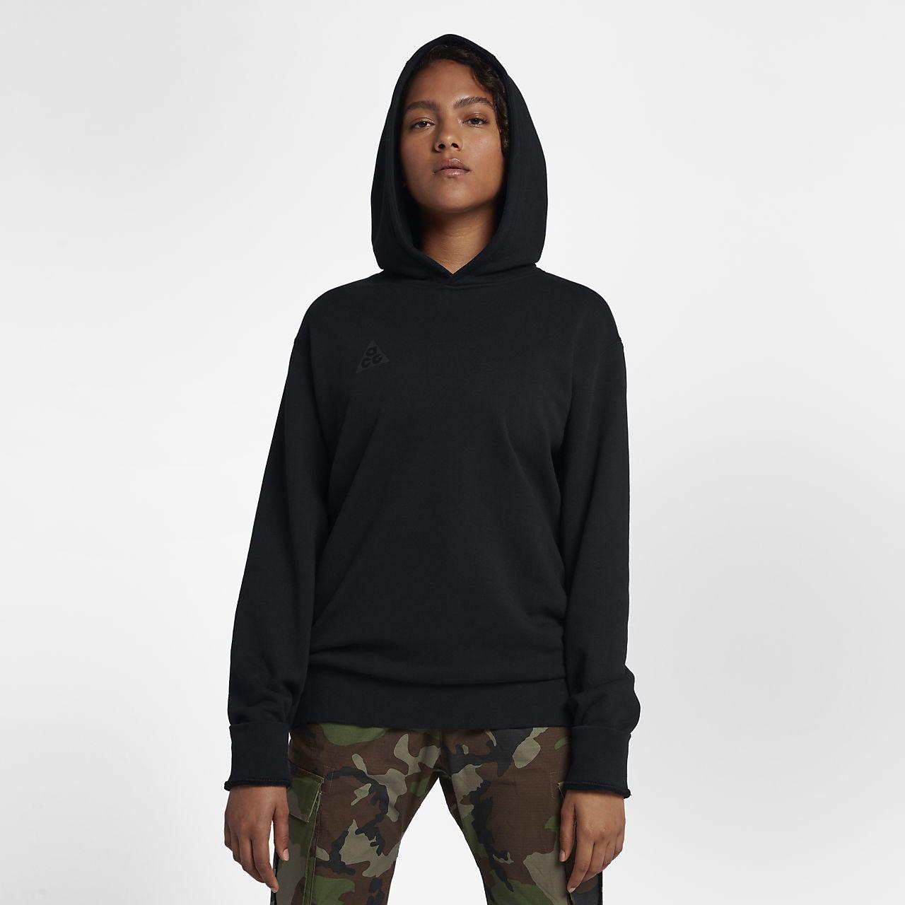 Nike ACG Men's Pullover Hoodie