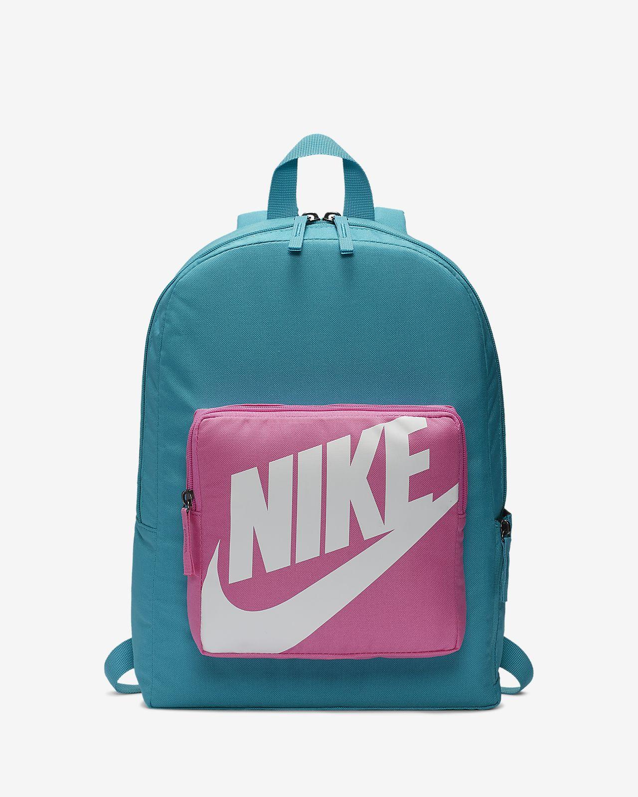 Nike Classic ryggsekk til barn