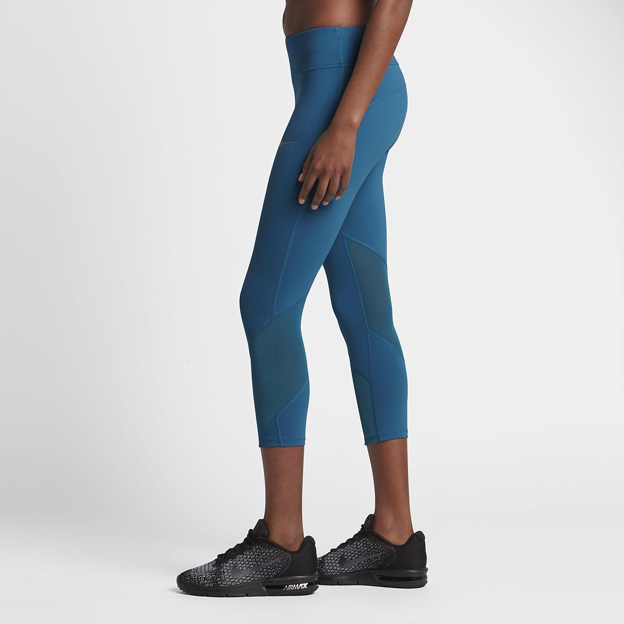 ... Nike Epic Lux Women's Running Crops