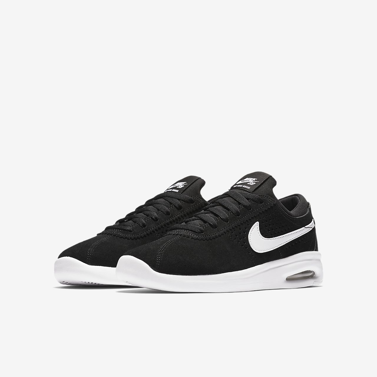 nike air max vapor kids Sale,up to 57% Discounts