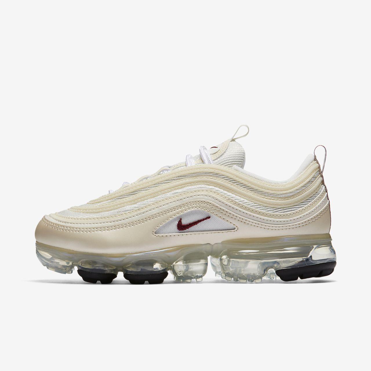 ... Nike Air VaporMax 97 Women's Shoe