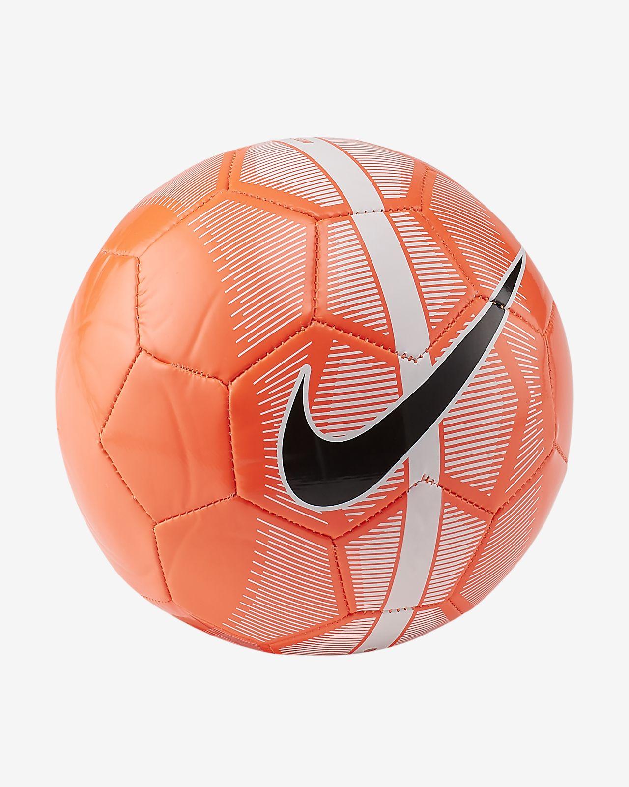 Fotboll Nike Mercurial Skills