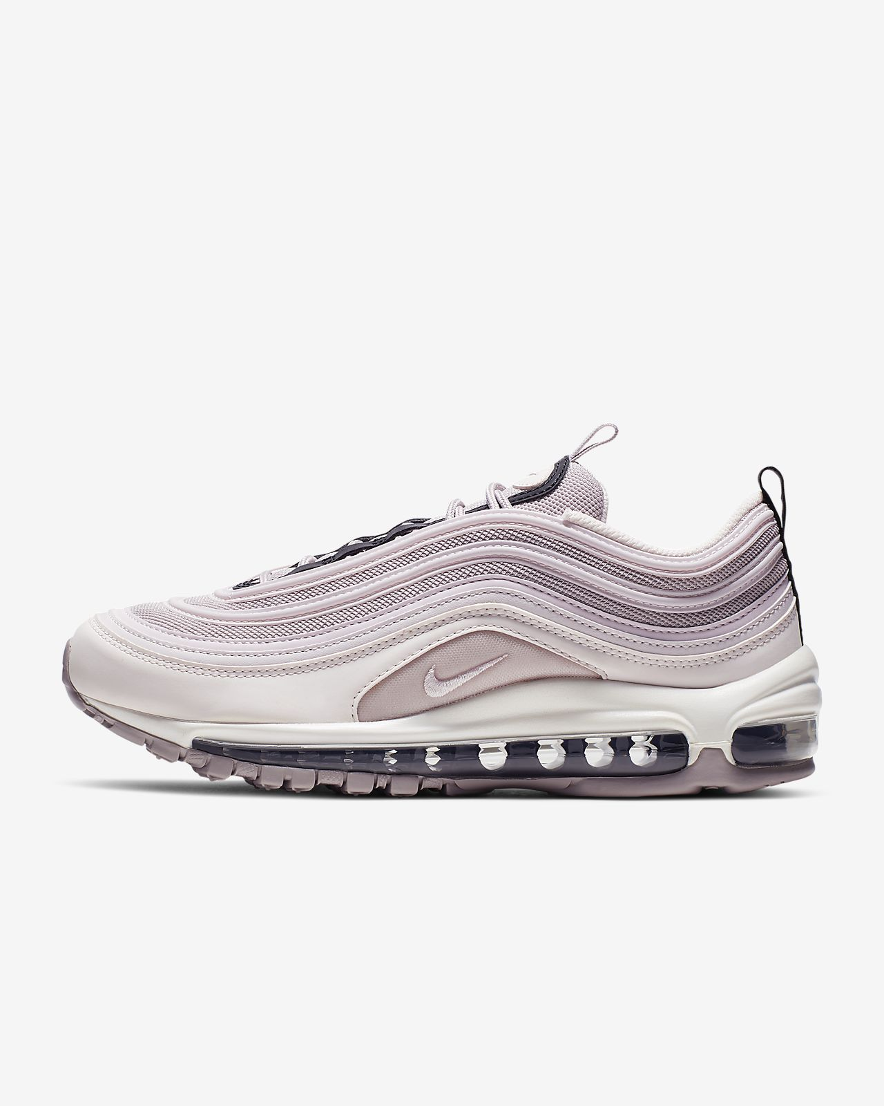 1308fc3aaf Nike Air Max 97 Women's Shoe. Nike.com NZ