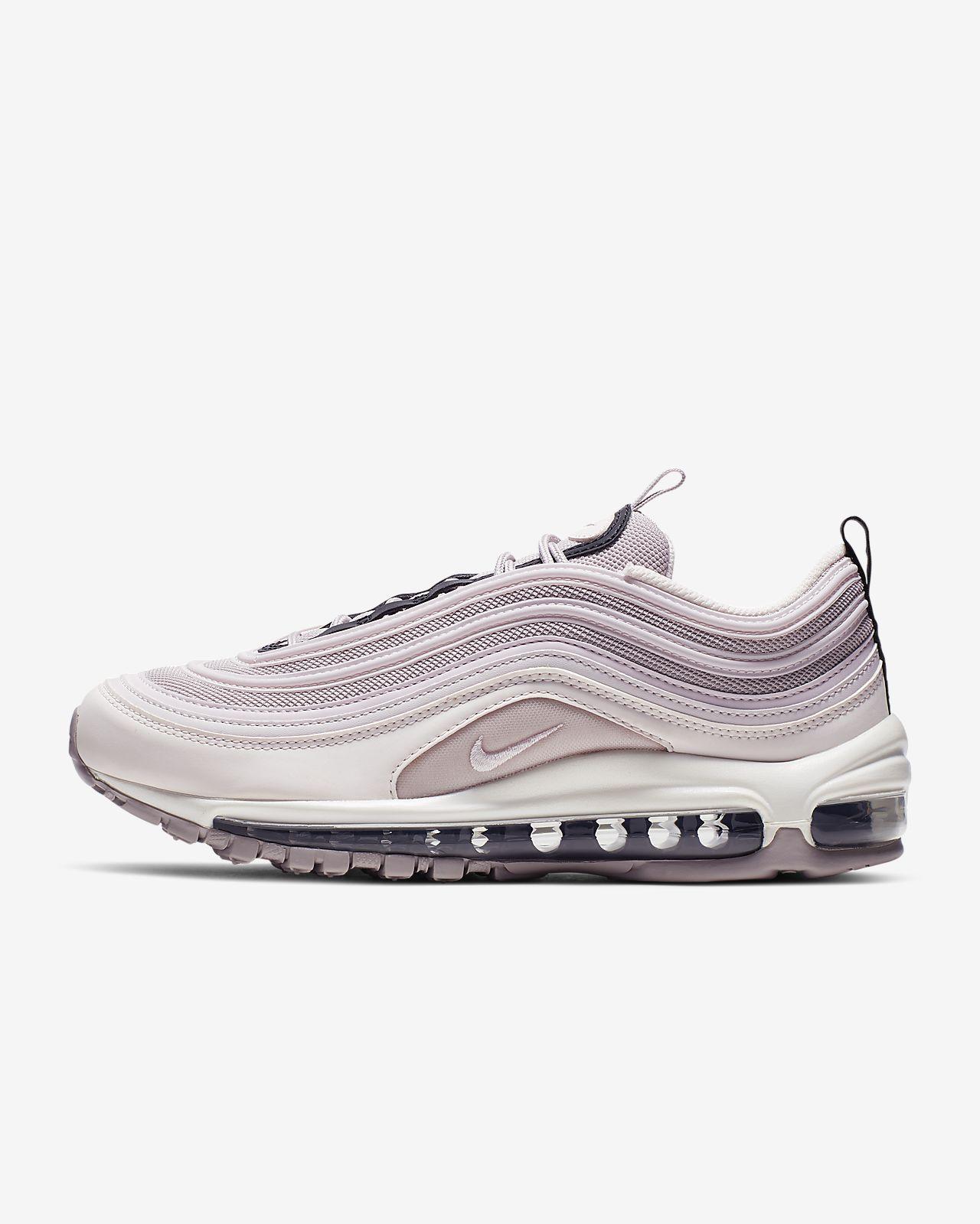 scarpa nike donna air max 97