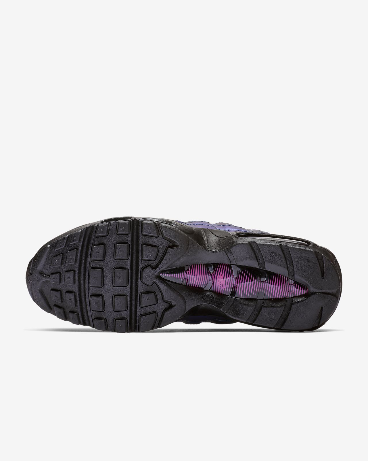 online store c3751 757da Nike Air Max 95 Premium Men's Shoe. Nike.com AU