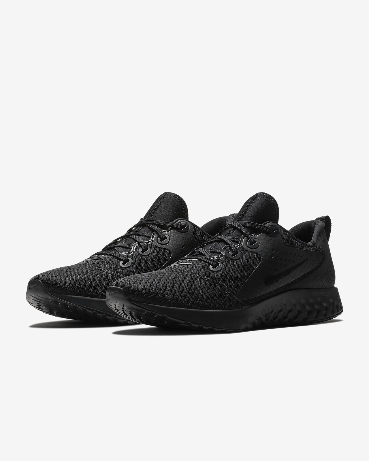 sale retailer c567e 6d88d ... Nike Legend React Men s Running Shoe