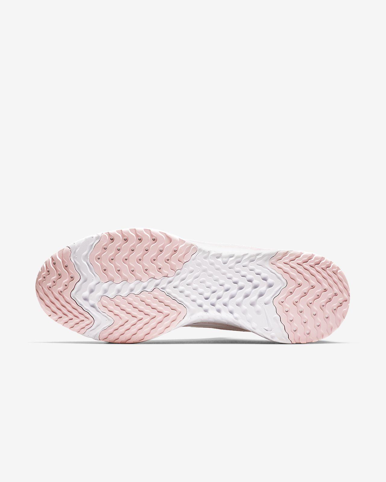 d9f1bc019391c Nike Odyssey React 女款跑鞋. Nike.com TW