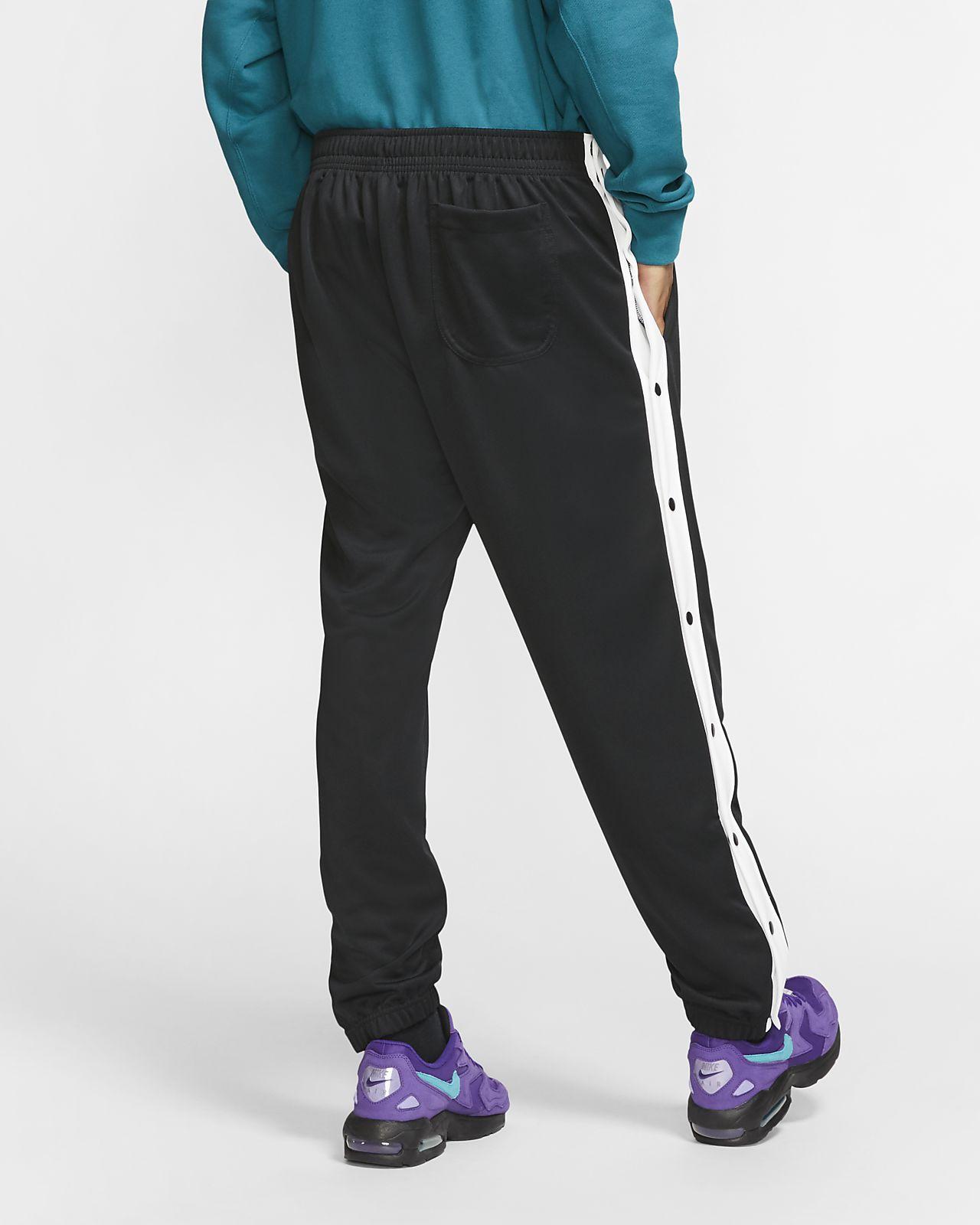 Pression À Pantalon Sportswear Homme Pour Boutons Nike OTZiPkXu