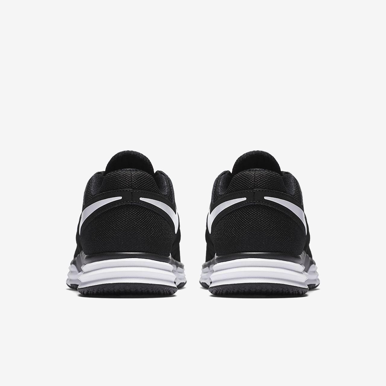 33ede3a20783 Nike Lunar Fingertrap (Extra Wide) TR Men s Training Shoe. Nike.com