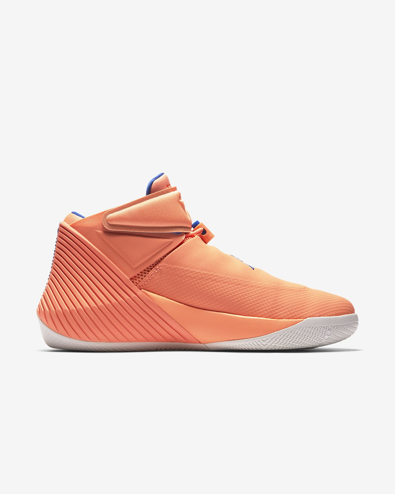 info for ec45c f35de ZER0.1 Men s Basketball Shoe