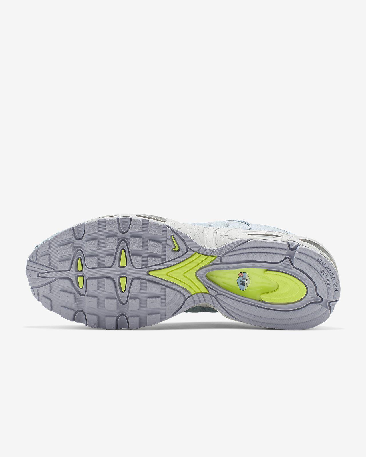 Nike Air Griffey Max 1 Homme Cross Entraînement Chaussures 354912 105