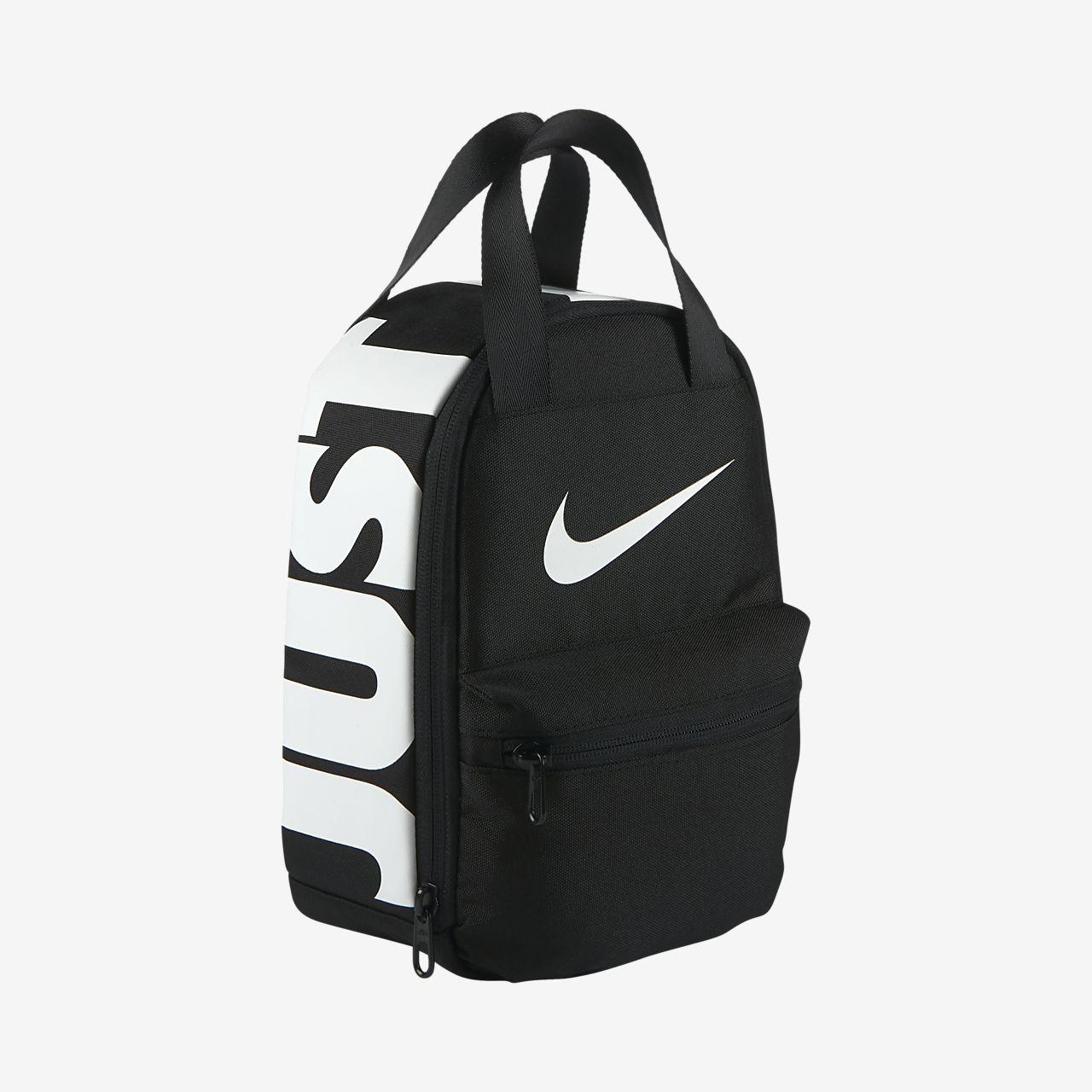 Nike Brasilia Bolsa aislante para alimentos