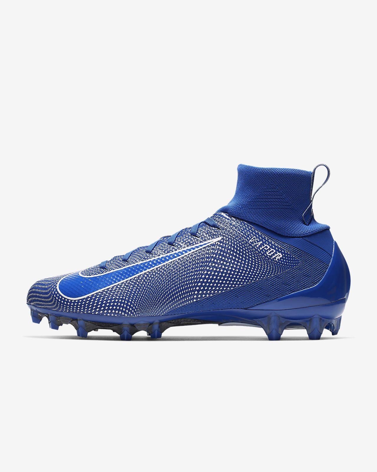 best service 93e22 46710 Football Cleat. Nike Vapor Untouchable 3 Pro