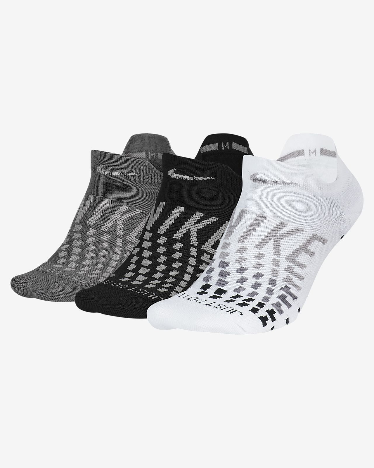 Clothing, Shoes & Accessories Nike Jordan 14 Crew Jumpman Basketball Training Gym Socks Special Summer Sale