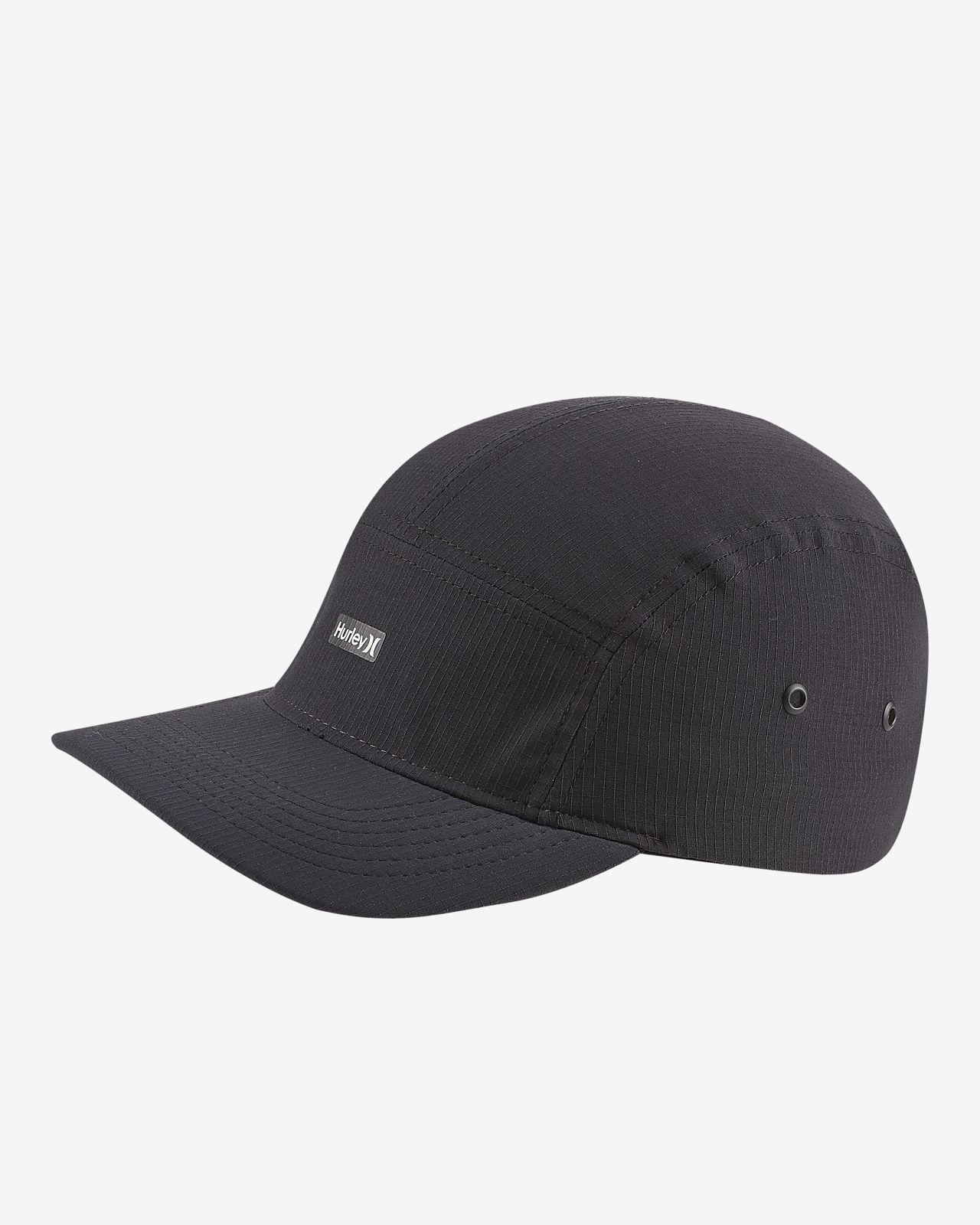 Hurley One And Only verstellbare Cap für Damen