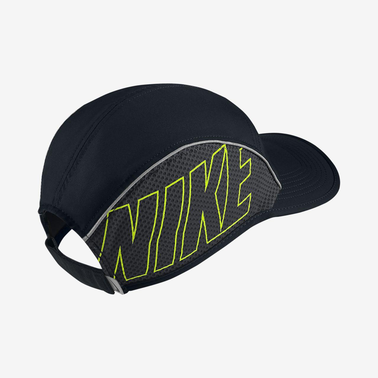 Low Resolution Nike AeroBill Running Hat Nike AeroBill Running Hat d3c8843e4c59