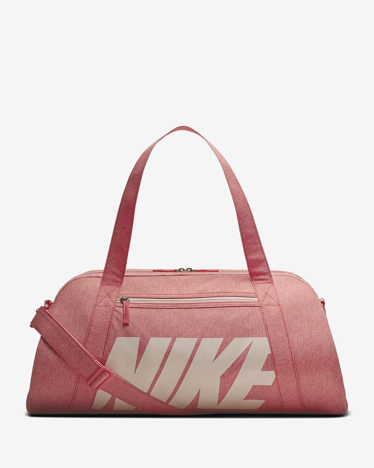 afa931988e21 Nike Gym Club Training Duffel Bag. Nike.com