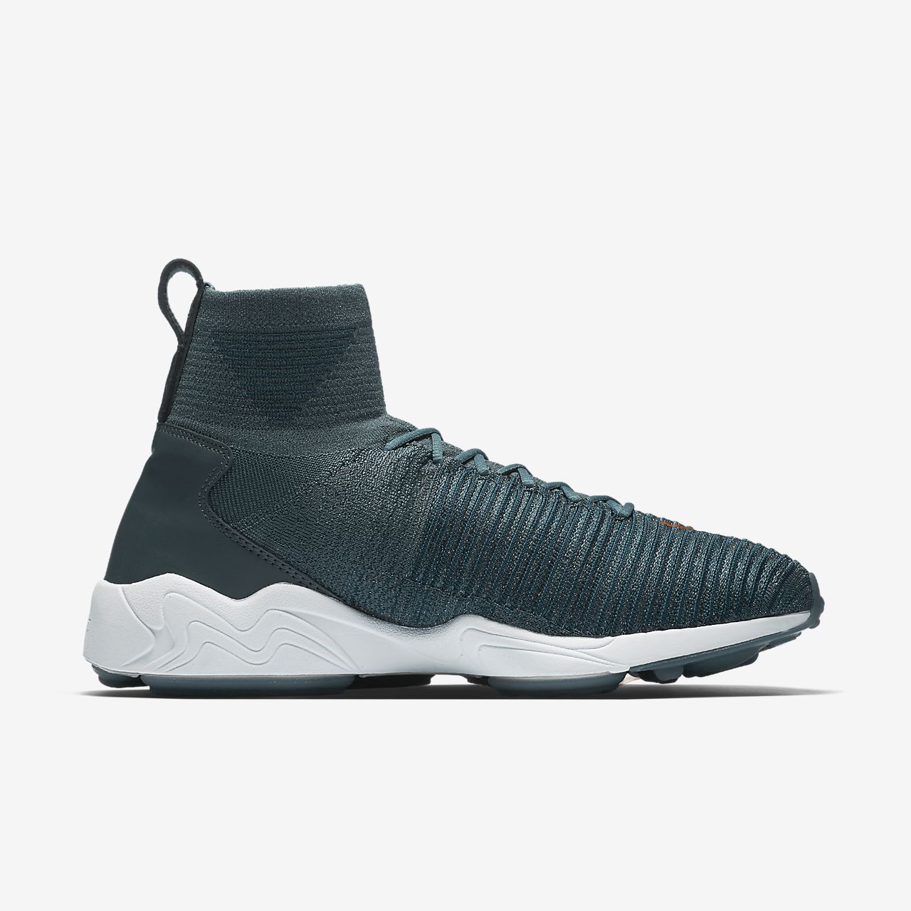 Zapatos azules Nike Magista para hombre kjljvQs4pw