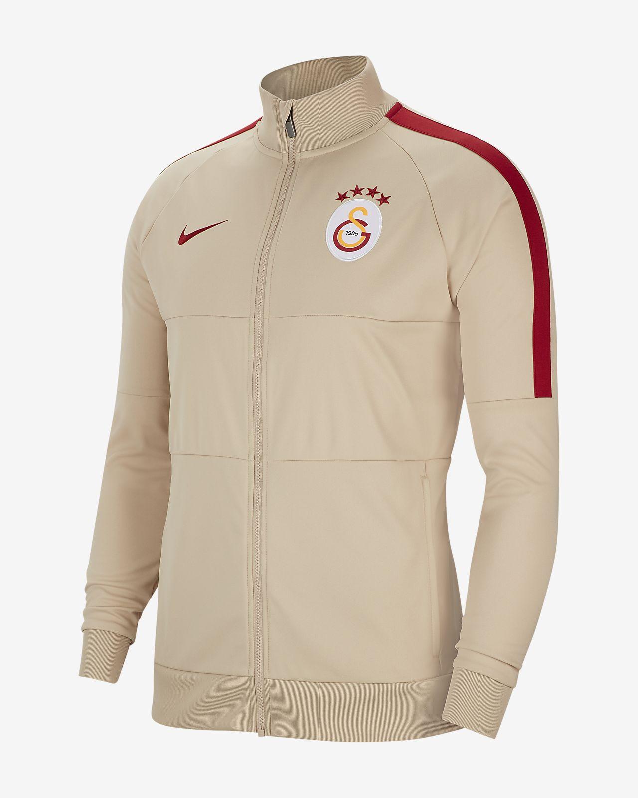 Galatasaray herrejakke