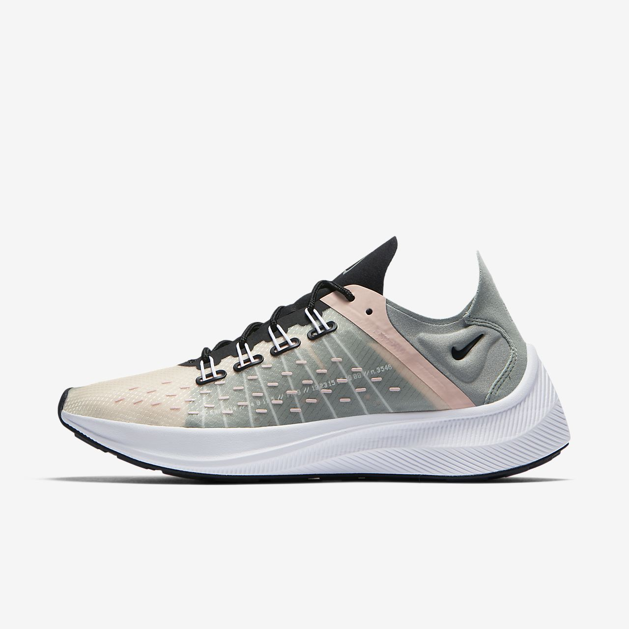 Nike EXP-X14 Women's Shoe Low Cost Lowest Price Sale Online qh3llBB