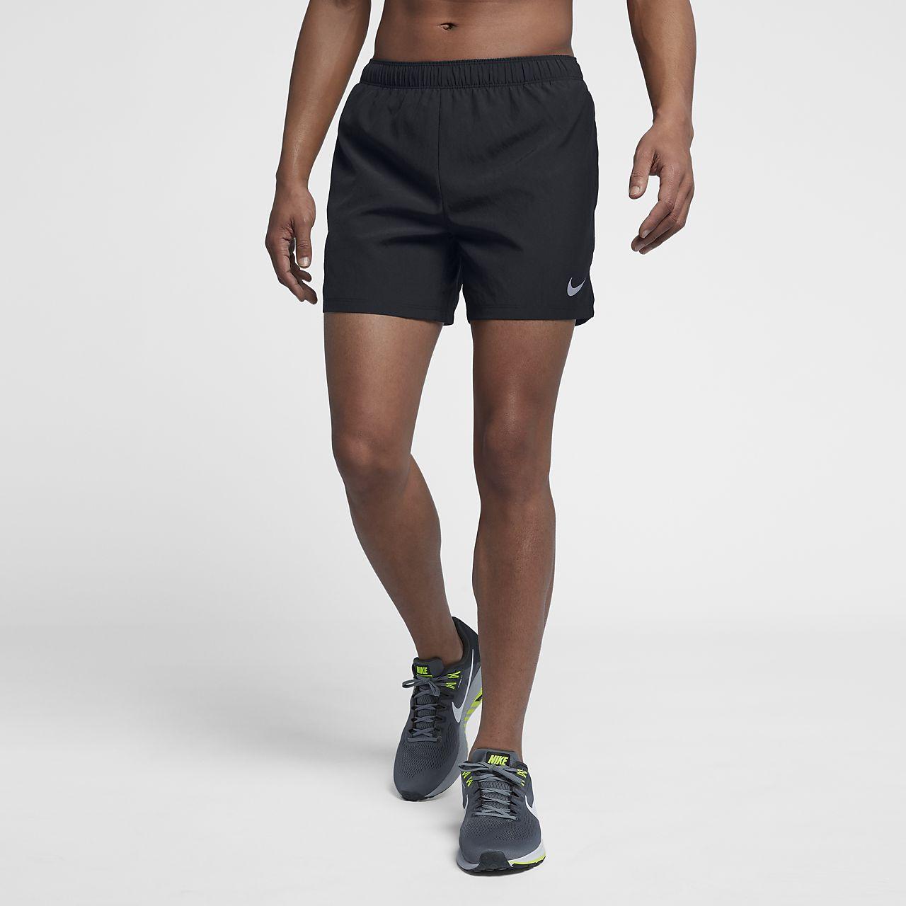 62291b1f4f83 Nike Challenger Men s 5