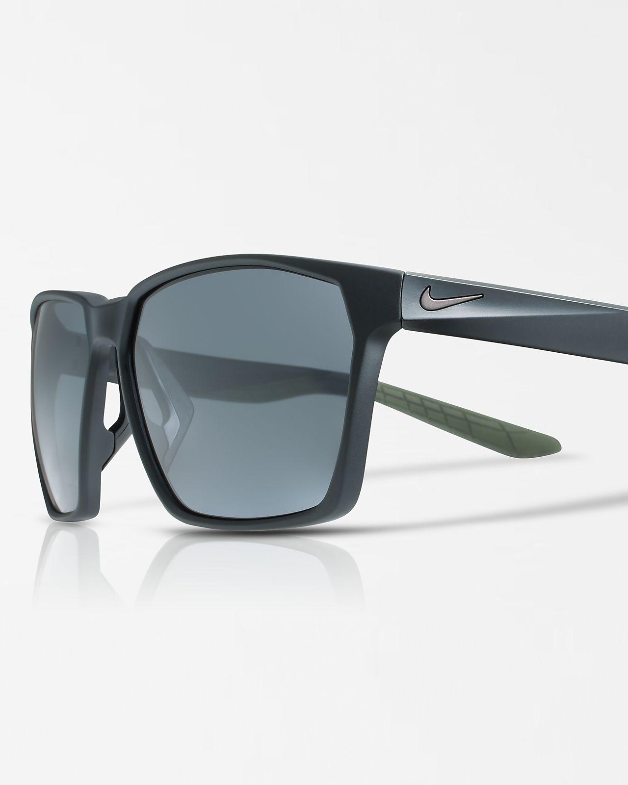 Nike Maverick Golf Sunglasses
