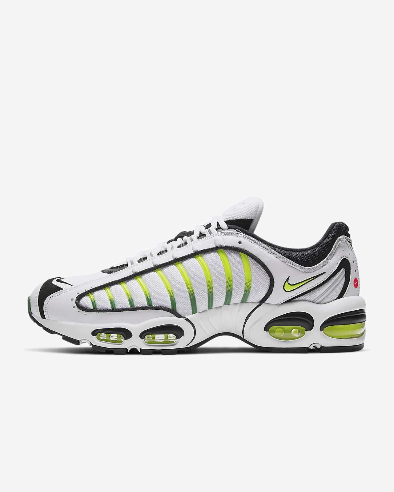 official photos 6938f 38a9d Nike Air Max Tailwind IV Men's Shoe