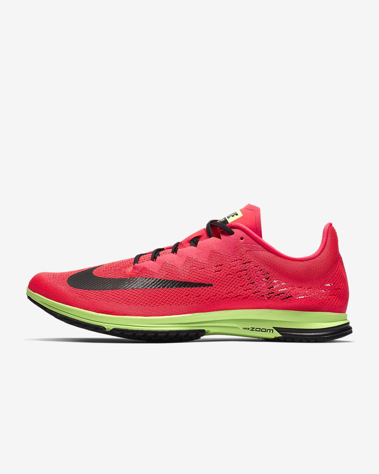 Nike Air Zoom Streak LT 4男/女跑步鞋