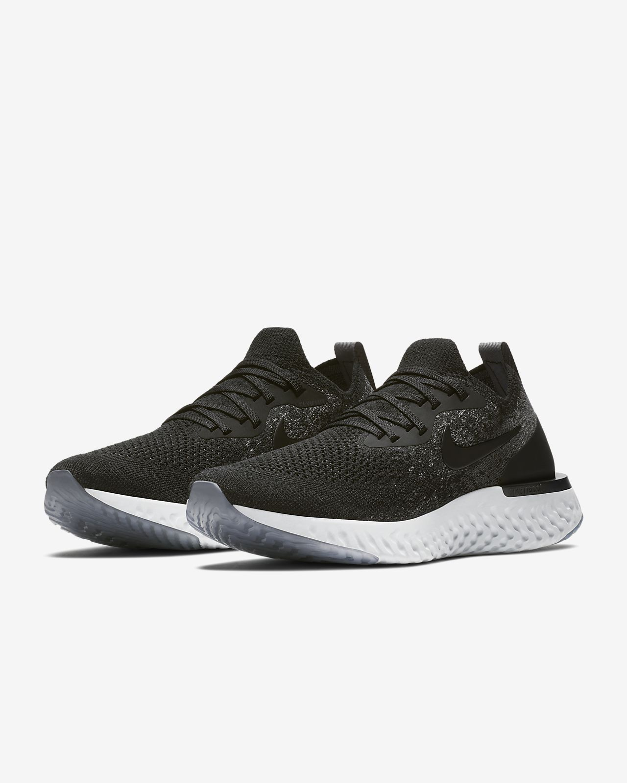 17c518944873e ... nike epic react flyknit womens running shoe