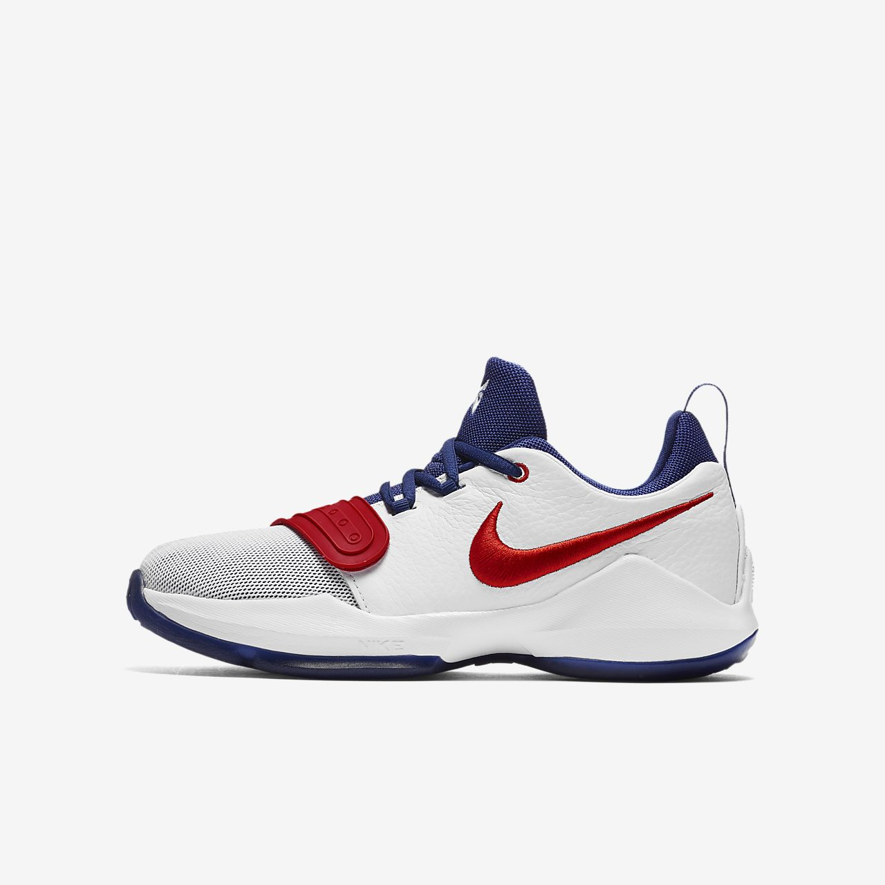 Nike Shoes For Kids Academy