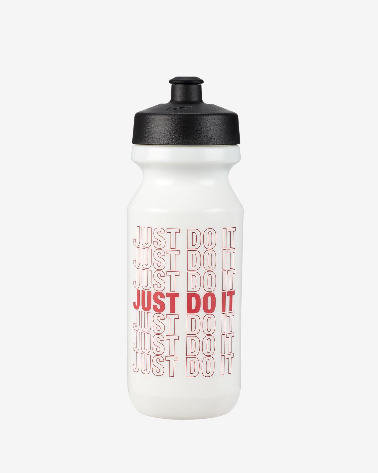 Nike 22oz Big Mouth  Water Bottle