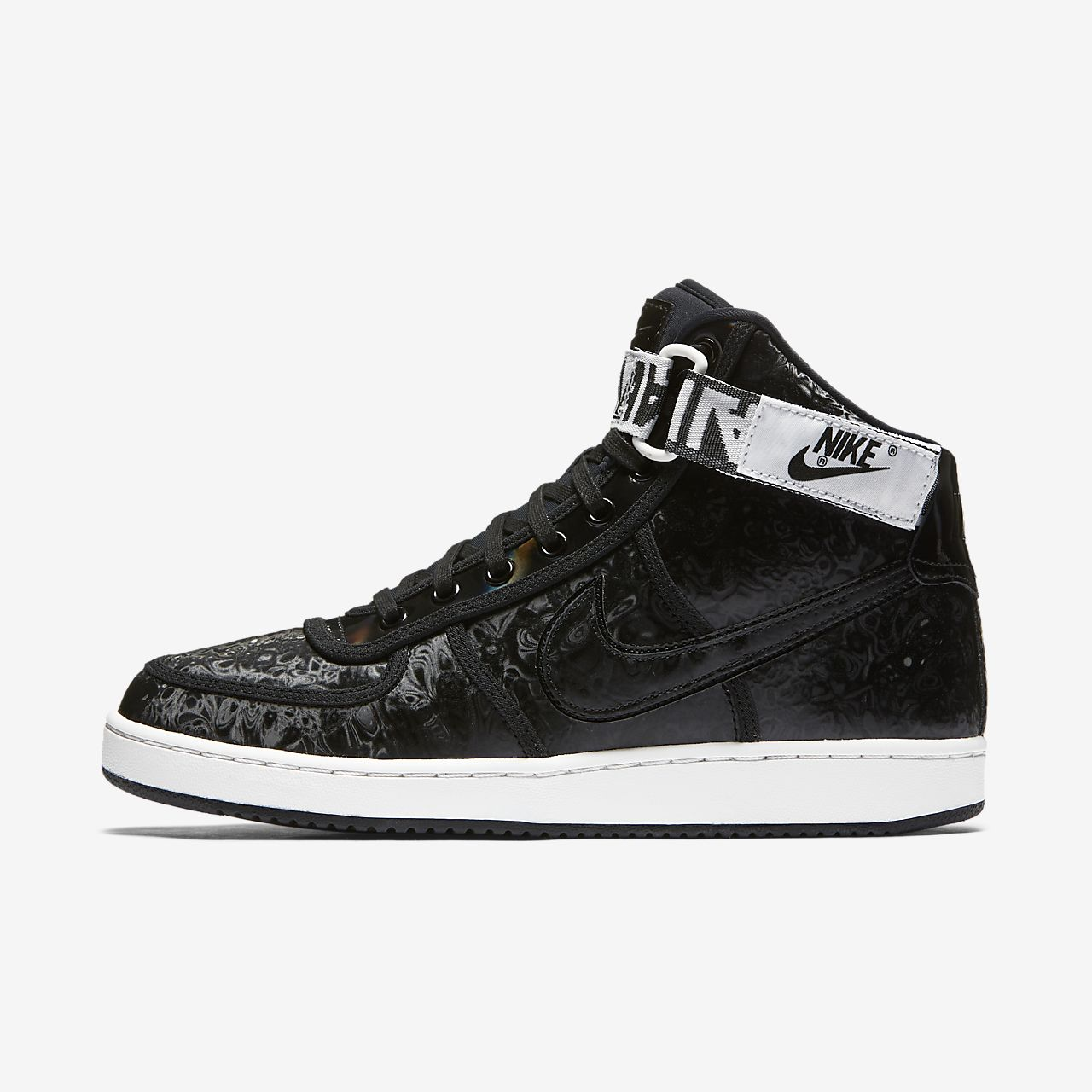 Nike Vandal High LX 女子运动鞋
