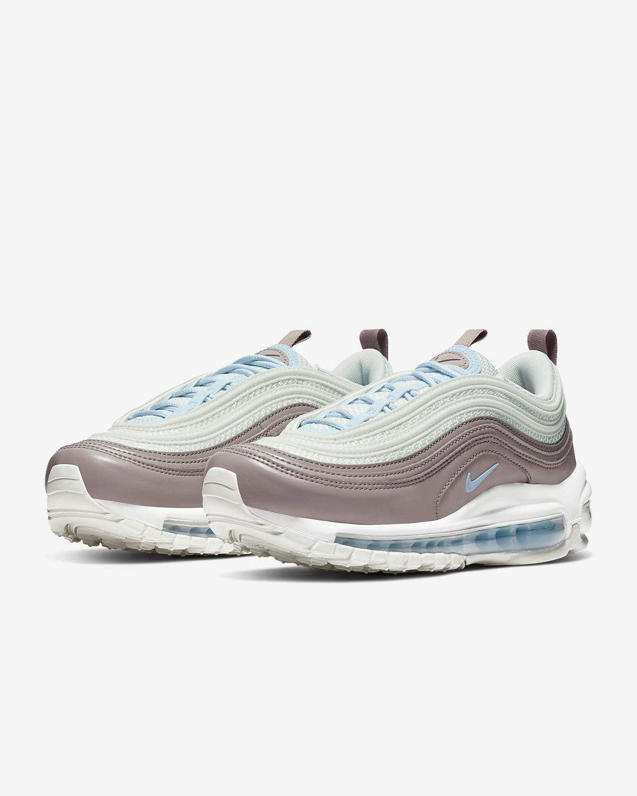 nike air 97 gold damen Nike galerie zentgraf.at